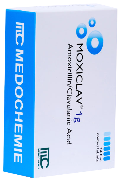 over the counter anti-inflammatory steroid cream